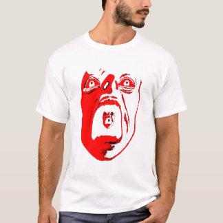 Skelepose Kids T-Shirt