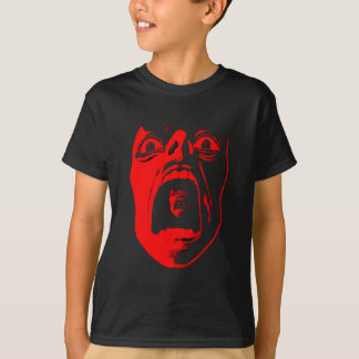 Skelepose T-Shirt