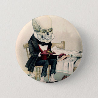 Skeletal Last Rites Button