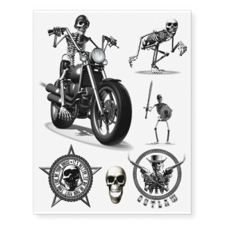 Motorcycle Dead Cat, Motorcycle, Free Engine Image For