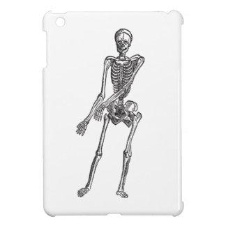 Skeleton Case For The iPad Mini