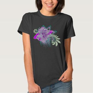 skeleton island2 T-Shirt