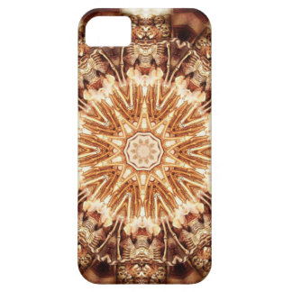 Skeleton Party iphone 5 case
