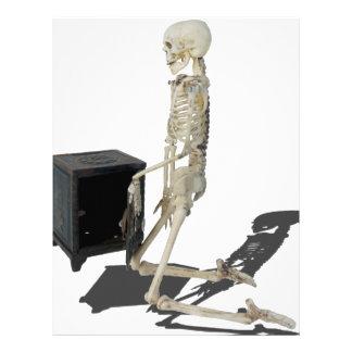 SkeletonClosingSafe032215 Letterhead