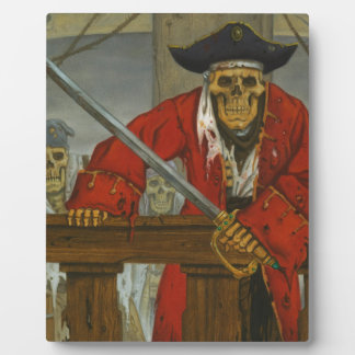 SkeletonCrew.JPG Plaque