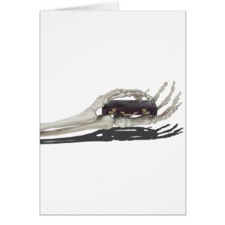 SkeletonHandsBriefcase081614 copy Card