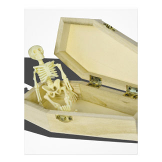 SkeletoninCoffin070315 Letterhead
