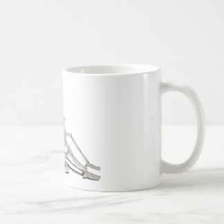 SkeletonRockingChair052414.png Coffee Mug