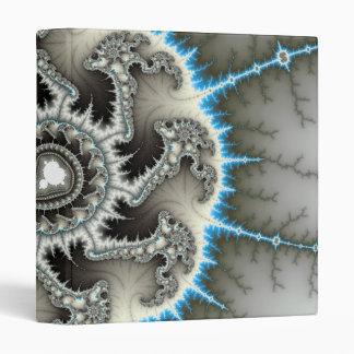 """Skelewheel - arte del fractal carpeta 1"""""""