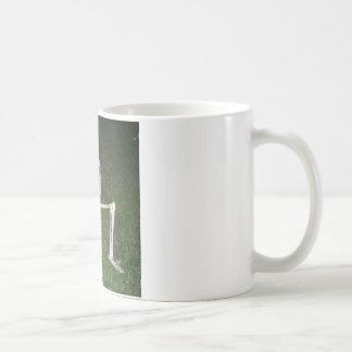 skelly coffee mug