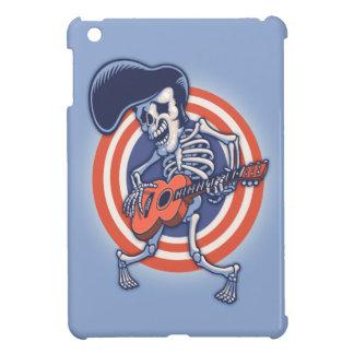 Skelvice iPad Mini Case