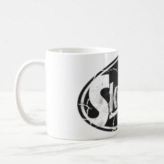 Skeptic! Coffee Mug