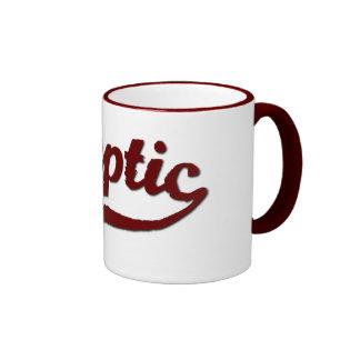 skeptic coffee mugs