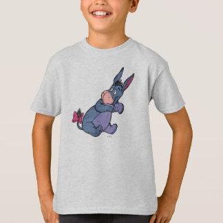 Sketch Eeyore 2 T-Shirt