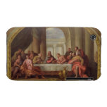 Sketch for 'The Last Supper', St. Mary's, Weymouth Case-Mate iPhone 3 Case