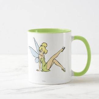 Sketch Tinker Bell 1 Mug