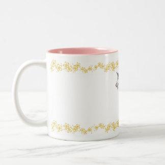 Sketch, Untitled-1, Untitled-1, Untitled-1, Unt... Two-Tone Coffee Mug