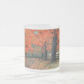 Sketchbook Classic Art-10- mug