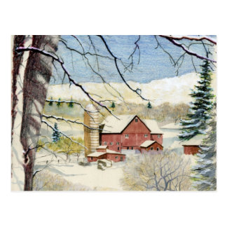 Sketchbook Classic Art-12 postcard