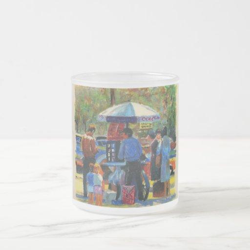 Sketchbook Classic Art-4-mug