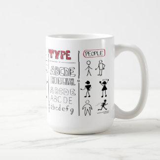 Sketchnote Mug