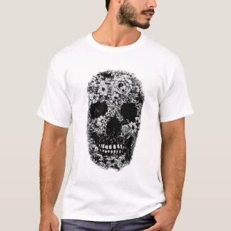 Skhuli T-Shirt