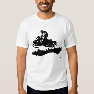ski-doo-bkg.ai tee shirt