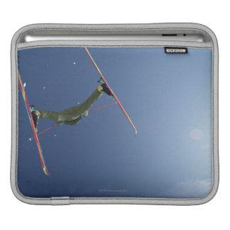 Ski iPad Sleeve