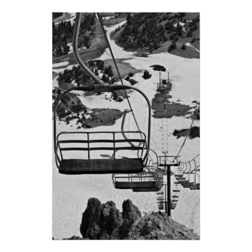 ski lift chair for sale colorado ski lift chairs at mammoth