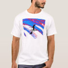 SKI PERFECT DAYSS T-Shirt