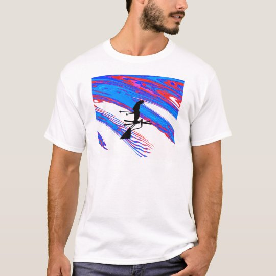 SKI PERFECT DAYSS T-Shirt