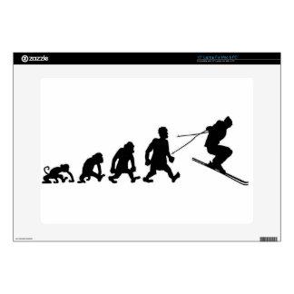 """ski skins for 15"""" laptops"""