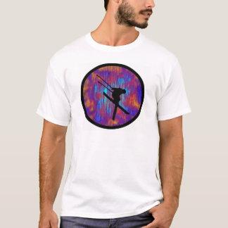 SKI SO TECH T-Shirt