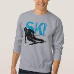 Ski Sudadera