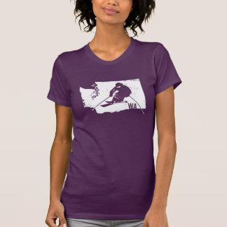 Ski Washington T-Shirt