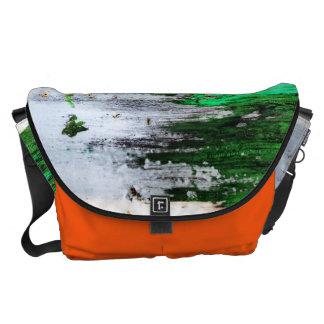 Skidder Courier Bag