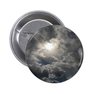 Skies Button