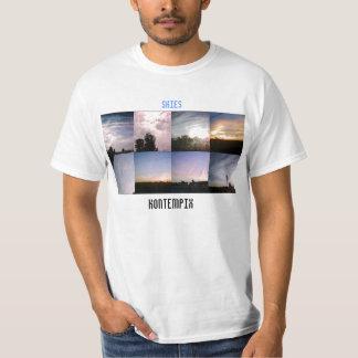 Skies T-Shirt