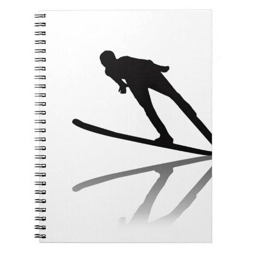 skiing ski resort ski korea ski cartoon water ski journal