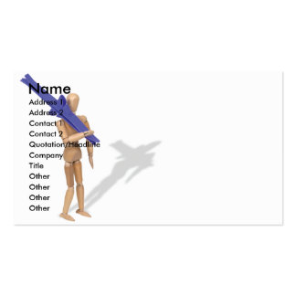 SkiInstructor, Name, Address 1, Address 2, Cont... Business Card
