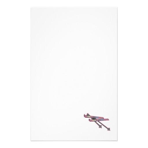 Skiis Papeleria De Diseño