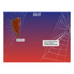 skill-2012-07-15-001-01 posters