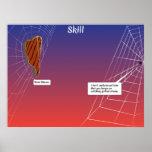 skill-2012-07-15-001-01 print