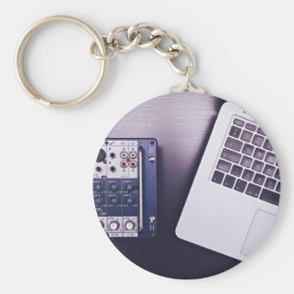 Skill Themed, Skillful Executive Items Include Con Keychain