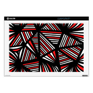 Skilled Creative Creative Wondrous Decals For Laptops