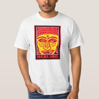Skilled Good Laugh Endorsed Shirt