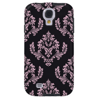 Skilled Modest Appealing Prominent Galaxy S4 Case