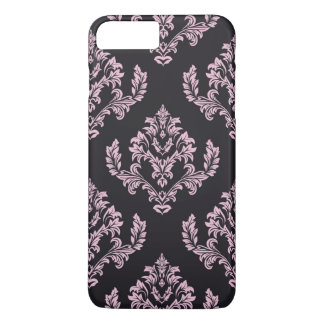 Skilled Modest Appealing Prominent iPhone 8 Plus/7 Plus Case