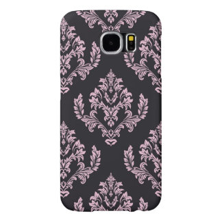Skilled Modest Appealing Prominent Samsung Galaxy S6 Case