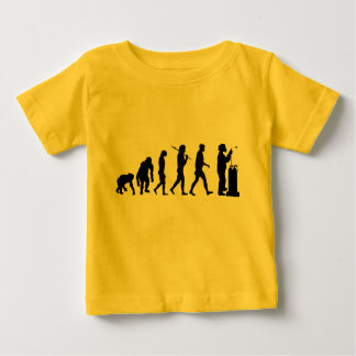 Skilled trades - Welders Welding Gear Baby T-Shirt